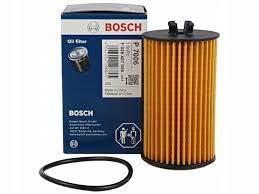 P7006 Bosch Oil Filter