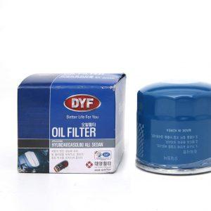 DYF Oil Filter