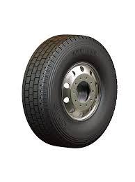 Rhino Tires