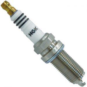 NGK LFR6AIX-11 Spark Plugs