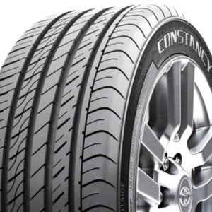 Constancy Tires